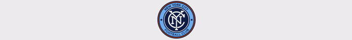 New York City FC tickets from TicketsNow.