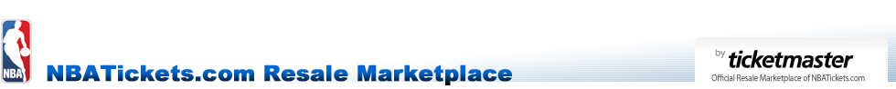 Official Fan Marketplace Of The NBA