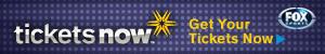 DePaul Basketball Tickets