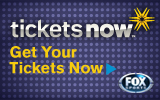 NCAA-Mens-College-Basketball Tickets