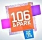 106 & Park: Closer To My Dreams Tour tickets from TicketsNow