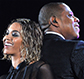 Beyonce and JayZ tickets at TicketsNow
