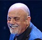 Billy Joel tickets at Ticketsnow