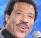 Lionel Richie tickets at TicketsNow