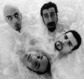 System of a Down tickets at TicketsNow