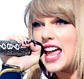 Taylor Swift Concert Tickets at TicketsNow