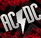 AC/DC tickets at TicketsNow