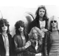 Aerosmith tickets at TicketsNow