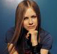 Avril Lavigne tickets from TicketsNow