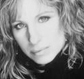 Barbra Streisand tickets at TicketsNow
