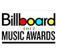 Billboard Music Award Tickets at TicketsNow