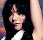 Bjork tickets at TicketsNow