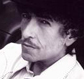Bob Dylan ticketes at TicketsNow