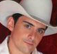 Brad Paisley tickets at TicketsNow