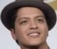 Bruno Mars tickets at TicketsNow