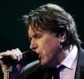 Bryan Ferry tickets from TicketsNow