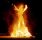 Burning Man tickets from TicketsNow