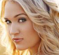 Carrie Underwood tickets.