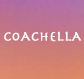 Coachella tickets at TicketsNow