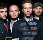Coldplay tickets from TicketsNow