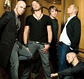 Daughtry tickets at TicketsNow