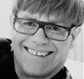 Elton John tickets at TicketsNow