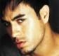Enrique Iglesias tickets from TicketsNow