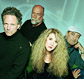 Fleetwood Mac tickets at TicketsNow