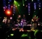 Furthur Tickets at TicketsNow