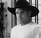 Click here for Garth Brooks tickets.