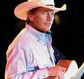 George Strait tickets at TicketsNow