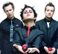 Green Day tickets at TicketsNow