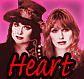 Heart tickets at TicketsNow