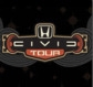 Honda Civic Tour tickets at TicketsNow
