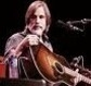 Jackson Browne tickets at TicketsNow