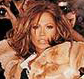 Jennifer Lopez tickets at TicketsNow