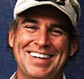 Click here for Jimmy Buffett tickets.