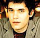 John Mayer tickets at TicketsNow