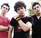 Click here for Jonas Brothers tickets.