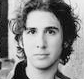 Click here for Josh Groban tickets.