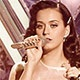 Katy Perry tickets from TicketsNow