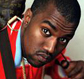 Kanye West tickets at TicketsNow