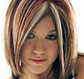 Kelly Clarkson tickets at TicketsNow