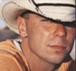 Kenny Chesney tickets at TicketsNow