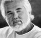 Kenny Rogers tickets at TicketsNow