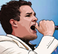 The Killers tickets at TicketsNow