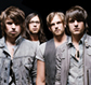 Kings of Leon tickets at TicketsNow