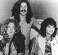 Led Zeppelin tickets.