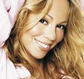 Mariah Carey tickets.