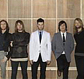 Maroon 5 Tickets Live Madison Square Garden 3/5/2015 & 3/6/2015